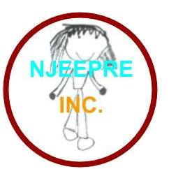 Copy_of_NJEEPRE_Transparent
